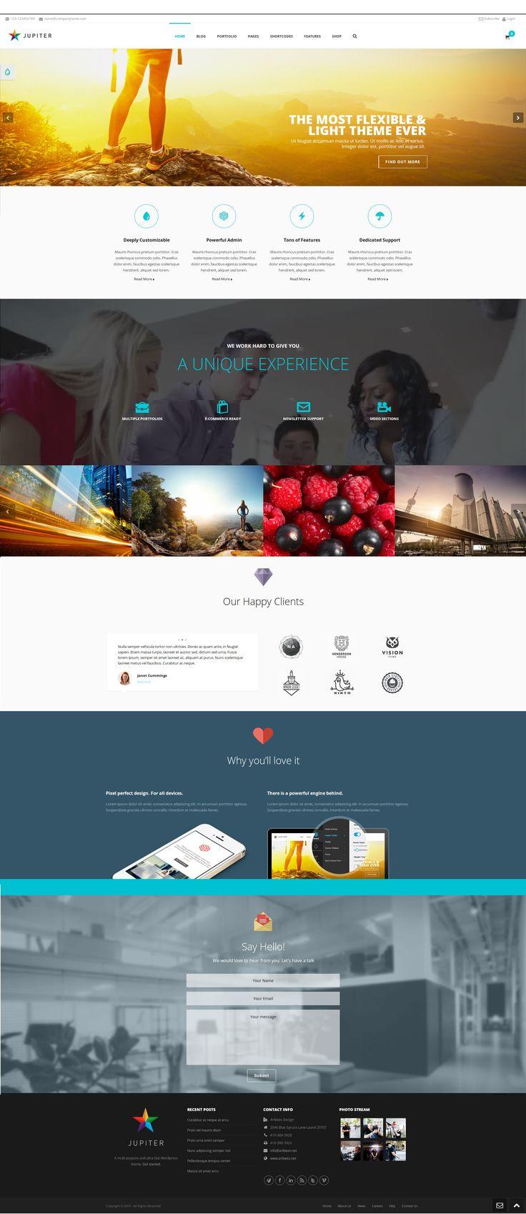 38 best 学校 images on Pinterest | Design websites, Website designs ...