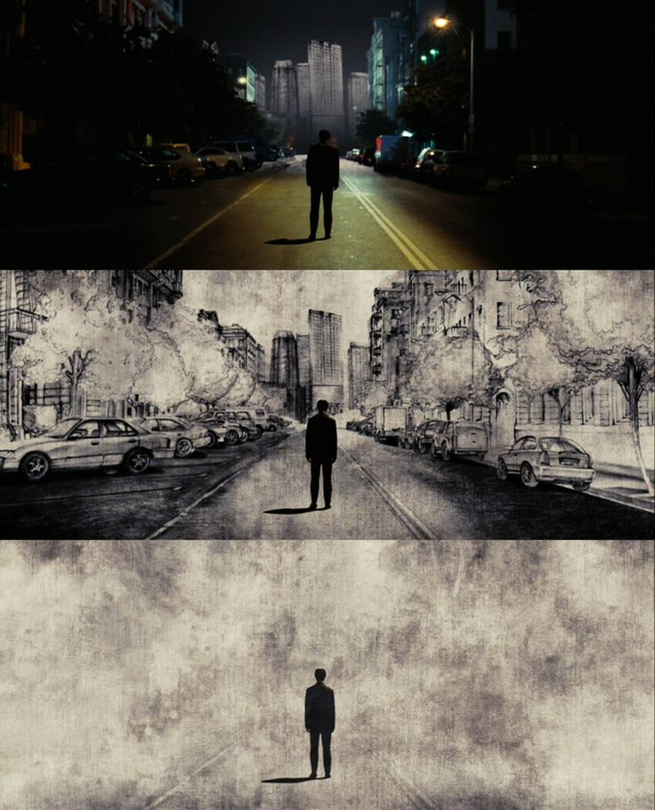 One of the most beautiful, subtle films: (500) Days of Summer (2009)
