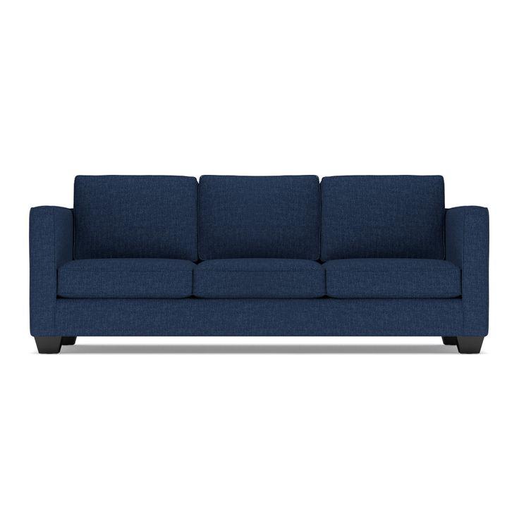 Catalina Sleeper Sofa Queen Size CHOICE OF FABRICS