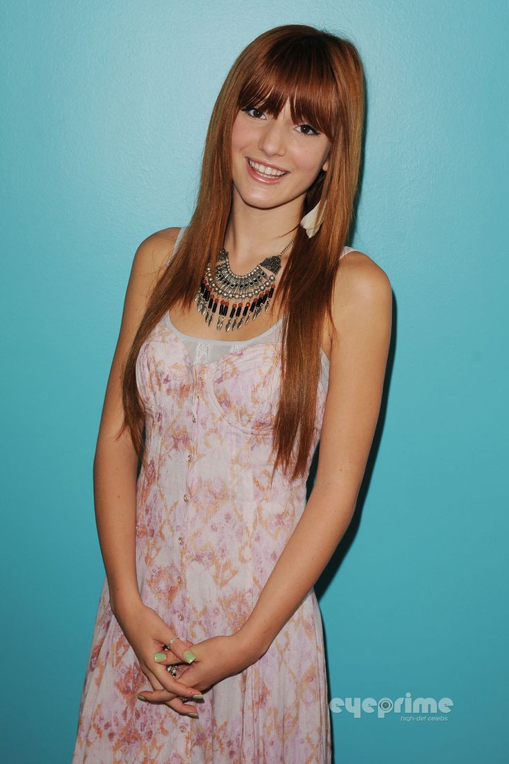 Bella Thorne Love This Picture She S So Picture Perfect