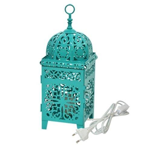 http://www.tranqueirachic.com.br/luminaria-marroquina-azul