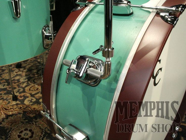 47 Best Images About Small Drum Sets On Pinterest Toms