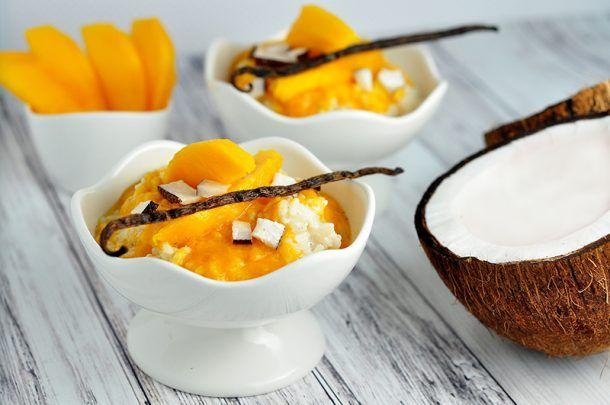 vanilkova-mliecna-ryza-s-mangom2