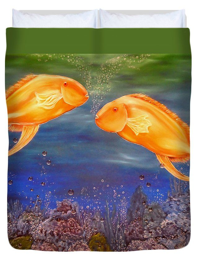 Duvet Cover,  home,accessories,bedroom,decor,cool,unique,fancy,artistic,trendy,unusual,awesome,beautiful,modern,fashionable,design,for,sale,items,products,ideas,fish,ocean,underwater