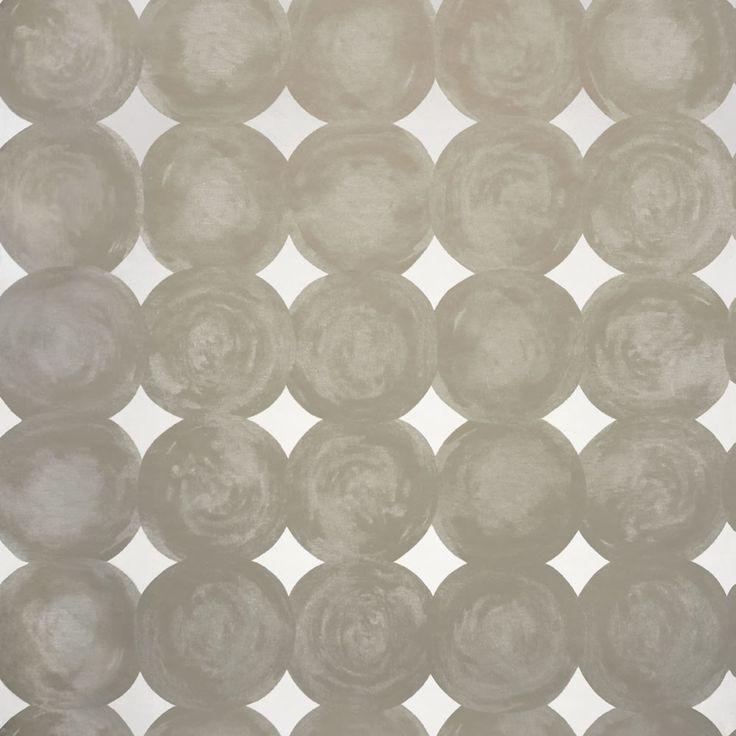 Wallpaper-Deddar-BALLOONS