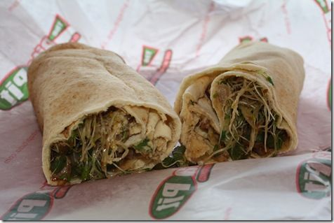 Why Sprouts Are Great For Your Health - Pita Pit Northwest