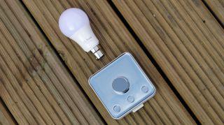 Hive Active Heating 2 review   TechRadar