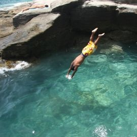 Check out this great guide on Puerto Rico, Gran Canaria!