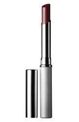 Clinique 'Black Honey' Almost Lipstick  $15.00: Lipstick 15 00, Favorite Things, Beauty Products, Beauty 101, Beauty Gifts, Black Honey