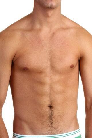 The surgical procedures performed the most frequently on men in 2014 were:   Eyelid Surgery  Rhinoplasty  Liposuction  Gynecomastia  Fat Grafting