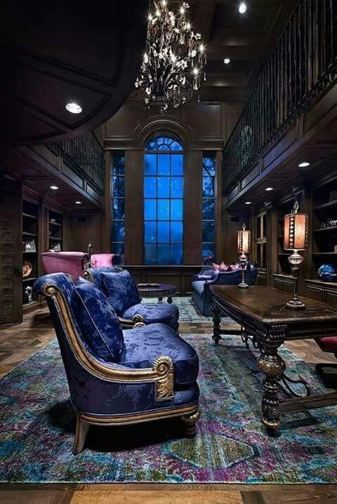 die besten 25 ravenclaw ideen auf pinterest harry. Black Bedroom Furniture Sets. Home Design Ideas