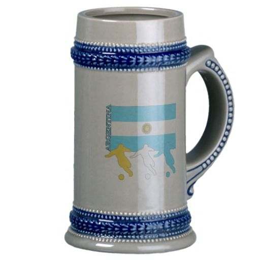 >>>This Deals          Argentina Soccer Players Coffee Mugs           Argentina Soccer Players Coffee Mugs we are given they also recommend where is the best to buyDiscount Deals          Argentina Soccer Players Coffee Mugs lowest price Fast Shipping and save your money Now!!...Cleck Hot Deals >>> http://www.zazzle.com/argentina_soccer_players_coffee_mugs-168108693969138969?rf=238627982471231924&zbar=1&tc=terrest
