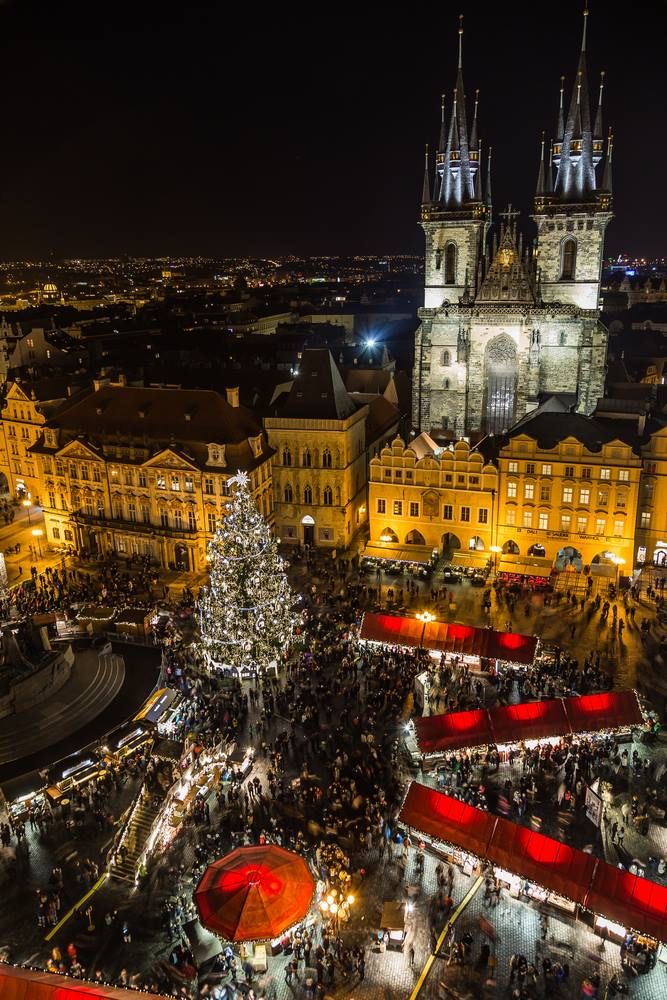 Weihnachten Im Schnee Tschechien 323 Best Around The World Images On Pinterest | Prague