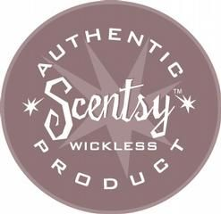Scentsy scent circles.  They make your car smell wonderful!    https://tiffaniewalker.scentsy.us/Scentsy/Home