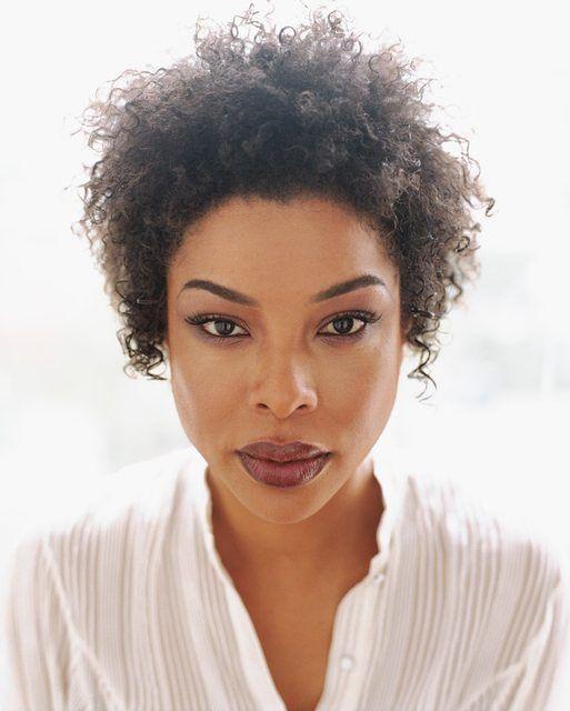 actress Sophie Okonedo