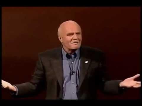 El Poder de la Intencion - Dr Wayne Dyer completo en español - YouTube