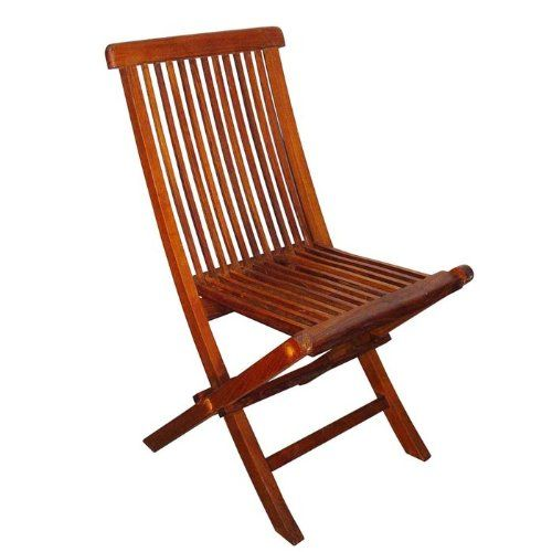 17 Best Images About Folding Patio Chairs On Pinterest 640 x 480