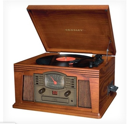 51 best ideas about cool antiques vintage on pinterest for Cool things to do with old records