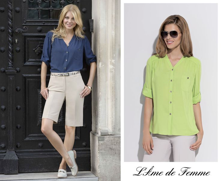 there are two styles, which do you prefer, green or blue?
