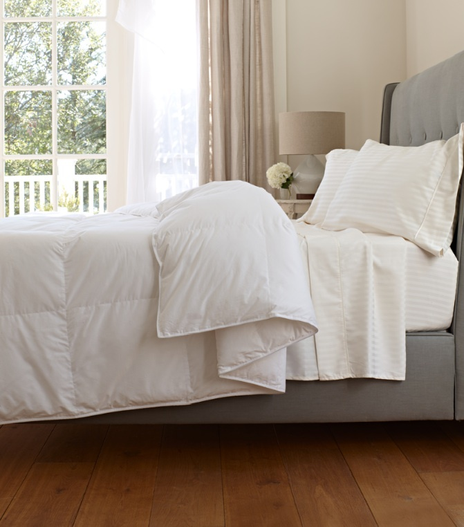 28 Best Tempur Pedic Images On Pinterest Mattresses