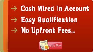 Apply for instant same day payday loans with easy online manner with instant approval for less-than creditors and cash advance on same day only for Australian Citizens.