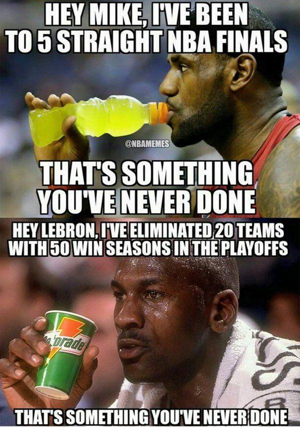 Image Result For Michael Jordan Meme Funny Basketball Memes Funny Nba Memes Michael Jordan Meme