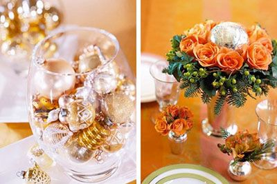 Christmas Decorating Ideas For 2013 Fall Craft