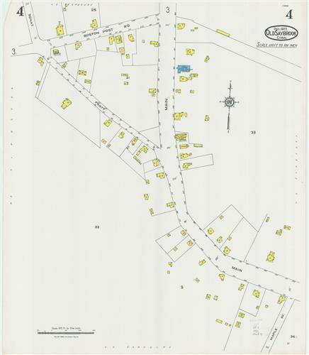 Old Saybrook Tides Chart Erkalnathandedecker
