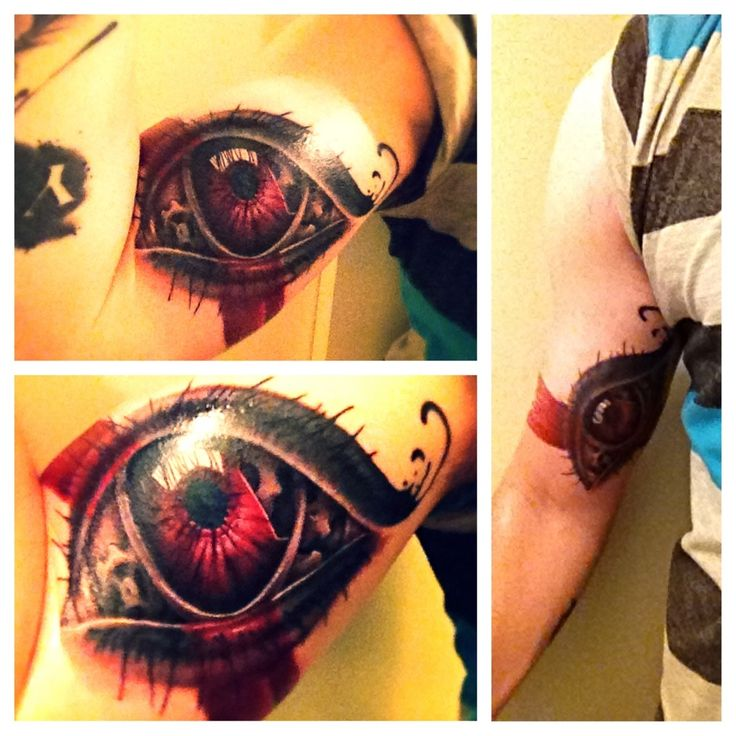 Cool 50 Best Tattoo Designs for Men Arms Check more at http://oddstuffmagazine.com/best-tattoo-designs-for-men-arms.html