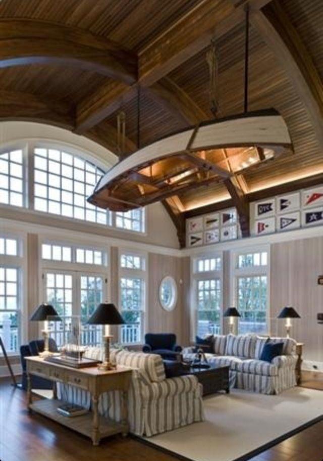 Lighting In Houses 66 best beach house lighting images on pinterest | house lighting