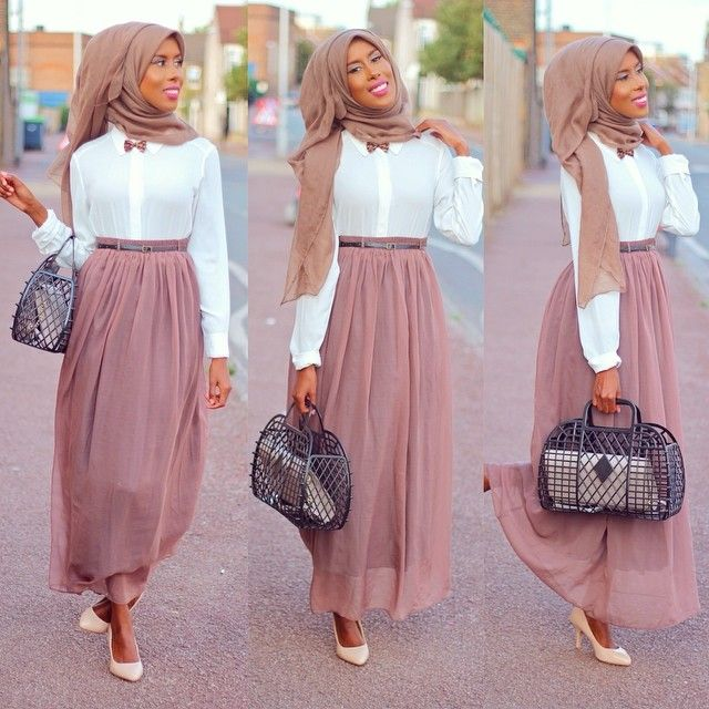 1000 images about casual hijab style on pinterest