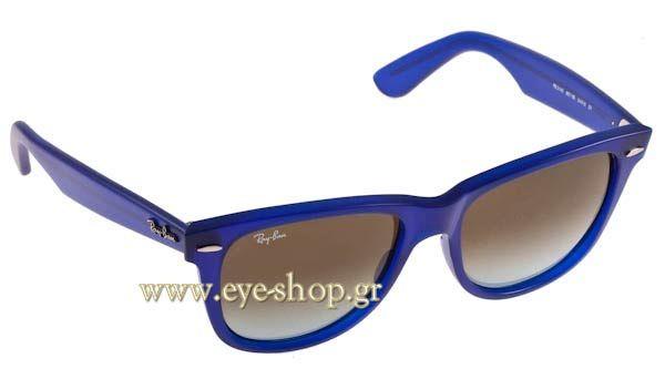 Γυαλιά Ηλίου  RayBan 2140 Wayfarer 887/96   Τιμή: 134,00 €