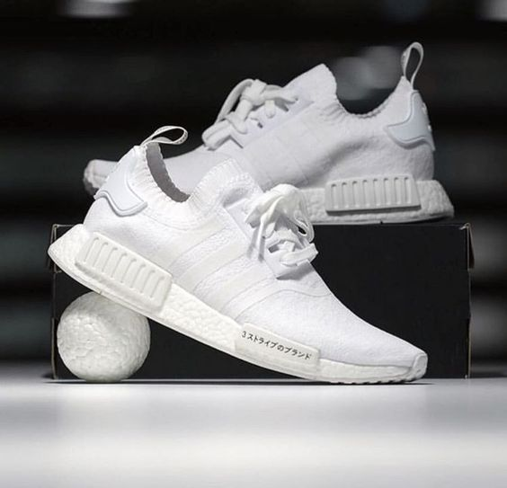 Pin by Trippy Jay on Sick Kicks | Pinterest | Nmd, Adidas and Kicks shoes