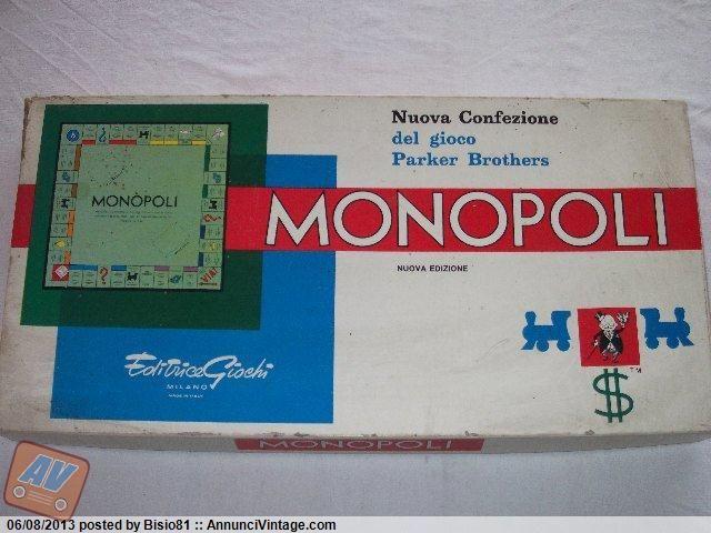 Tavolo coloniale ~ 11 best giochi da tavolo dinfanzia images on pinterest 80 s