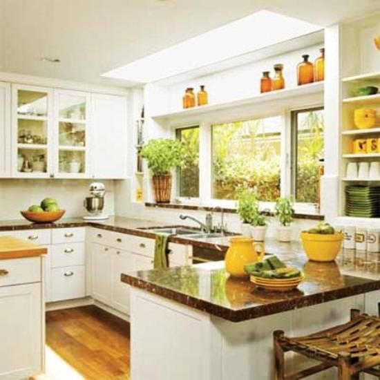 Green And Yellow Kitchen Ideas: 17 Best Images About Fresh Green Kitchen Cabinets Ideas On