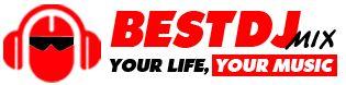 "| #Mixtape | ""CERTIFIED STREET BANGERz [Texas Edition]"" now available on Best DJ Mix"
