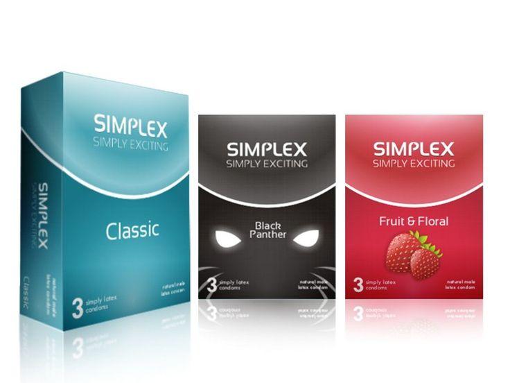 premium condom packaging design - Google Search