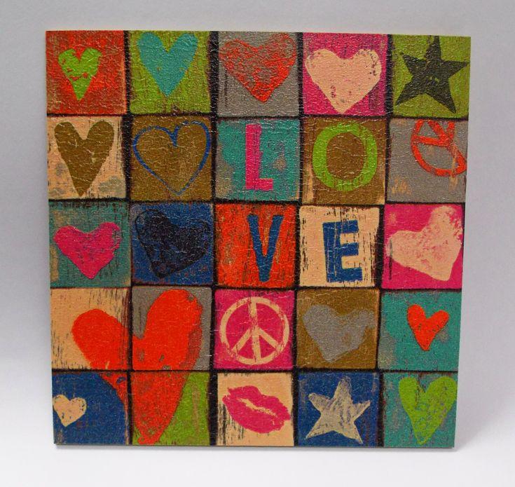 Obrázek  - Love