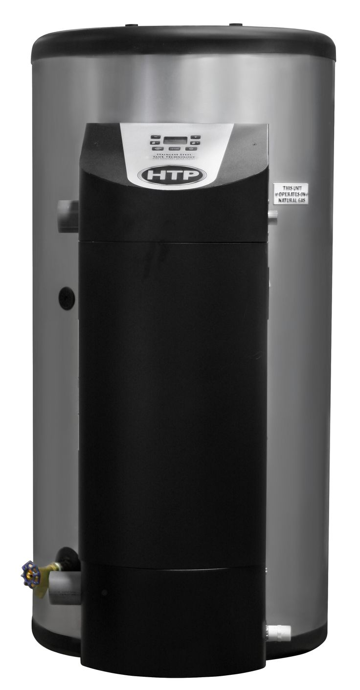 59 Best Htp Images On Pinterest Water Heaters Bogor And