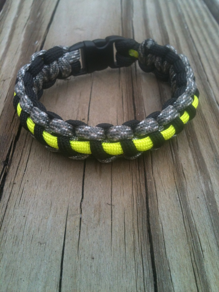 17 best images about paracorde on paracord