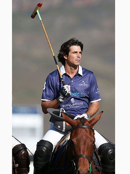 5 Things to Know about the World's Hottest Polo Player, Nacho Figueras – and Why He Has Your Steamy Summer Beach Read! http://www.people.com/people/package/article/0,,20395222_21009128,00.html