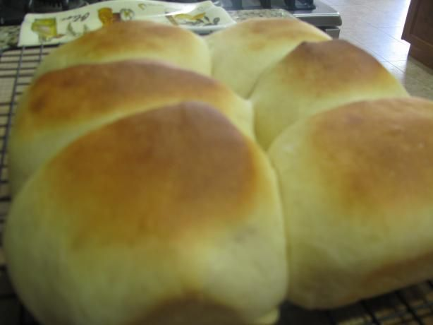 Sweet Hawaiian Yeast Bread (bread Machine) from Food.com:   This is a great bread machine recipe that substitutes pineapple juice for the usual water, making it extra flavorful. The ingredient list is for a 1.5 lb loaf.