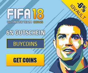 FIFA Coins in the price comparison. To Get More Information Visit  http://www.fifa-coinskaufen.de/