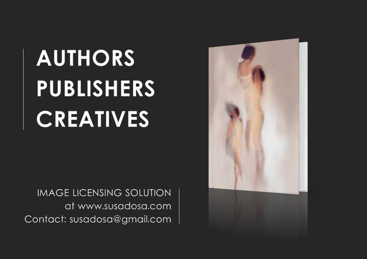 http://www.susadosa.com/bookcover.html