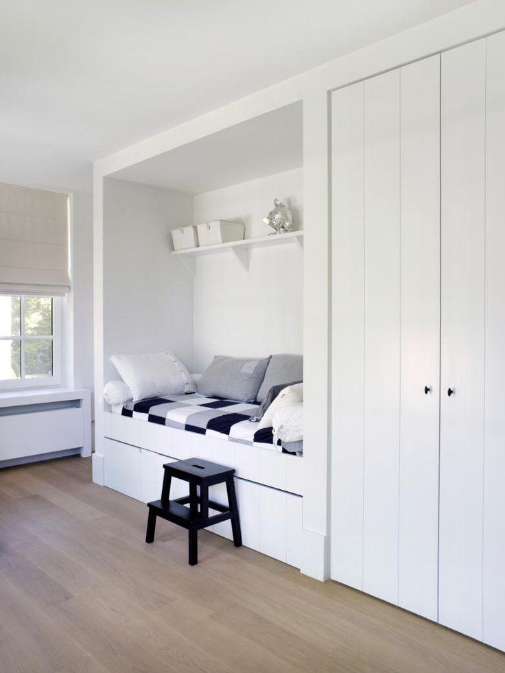 25 beste idee n over kleine tiener slaapkamers op pinterest kleine meisjes slaapkamers en. Black Bedroom Furniture Sets. Home Design Ideas