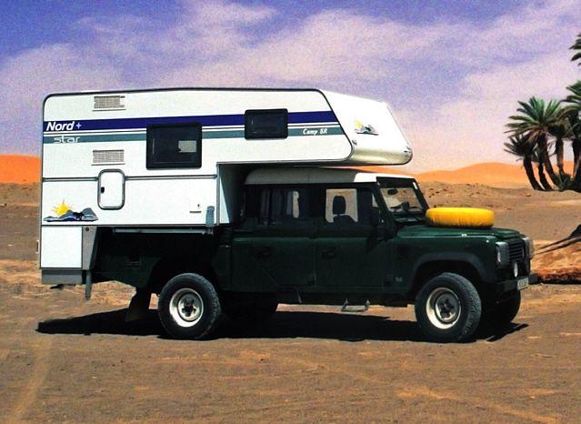 1000 images about pickup truck camping on pinterest. Black Bedroom Furniture Sets. Home Design Ideas