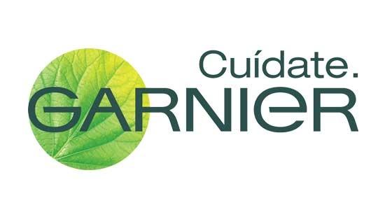 Garnier, tecnología de punta para el cuidado del cabello de las venezolanas