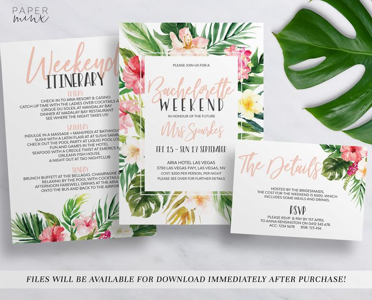 Best 25+ Wedding itinerary template ideas on Pinterest Wedding - birthday itinerary template