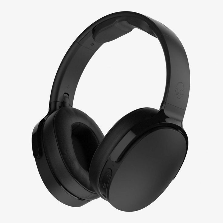 Test - Skullcandy Hesh 3 Wireless: http://www.senses.se/skullcandy-hesh-3-recension/