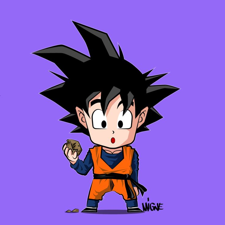 1000+ Images About Dragonball On Pinterest
